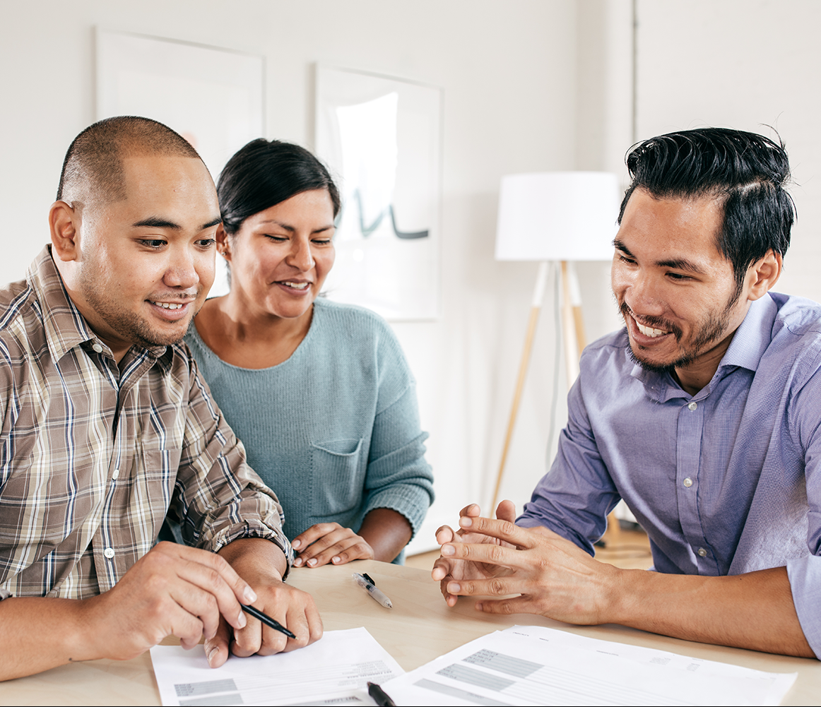 Refinancing 101: The Do's and Don'ts of Mortgage Refinancing