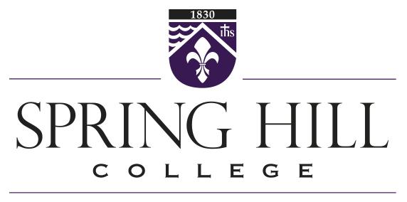 Spring Hill Alumni